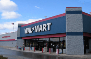 Walmart Grocery Stores and Walmart store Near Me