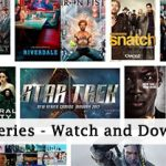 Toxicwap tv series – Download HD Movie, Music Mp3 to Mobile
