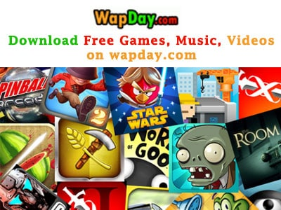 wapday-com-download-free-games-music-videos-themes