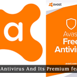 Avast mobile security – Download Avast free antivirus for Android and PC