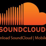 SoundCloud – Everything about SoundCloud.com | Mobile App