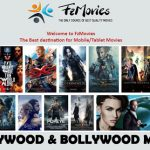 FzMovies – Download Bollywood, Hollywood Movies and Movie Subtitles