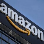 Amazon – A Cloud Computing and E-Commerce Company