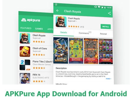 Apkpure app download for android full apk downloader mikiguru apkpure app download for android apk stopboris Image collections