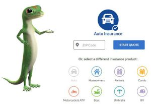 Geico Car Insurance login and It's reliable Customer service