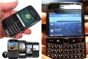 Howto setup whatsapp messenger on blackberry Bold 5, 9790, Curve and other non bb10 – Download