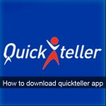 Quickteller Paypoint: Make Payments and Download quickteller app